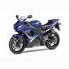 Yamaha R6s Wallpapers