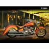 Yamaha Royal Star Wallpaper 17