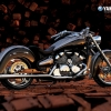 Download yamaha royal star wallpaper, yamaha royal star wallpaper  Wallpaper download for Desktop, PC, Laptop. yamaha royal star wallpaper HD Wallpapers, High Definition Quality Wallpapers of yamaha royal star wallpaper.