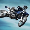Download yamaha stunt wallpaper, yamaha stunt wallpaper  Wallpaper download for Desktop, PC, Laptop. yamaha stunt wallpaper HD Wallpapers, High Definition Quality Wallpapers of yamaha stunt wallpaper.