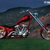 Download yamaha wallpaper 56, yamaha wallpaper 56  Wallpaper download for Desktop, PC, Laptop. yamaha wallpaper 56 HD Wallpapers, High Definition Quality Wallpapers of yamaha wallpaper 56.