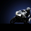 Download yamaha yzf r6 wallpaper, yamaha yzf r6 wallpaper  Wallpaper download for Desktop, PC, Laptop. yamaha yzf r6 wallpaper HD Wallpapers, High Definition Quality Wallpapers of yamaha yzf r6 wallpaper.