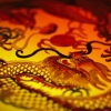 Download year of the dragon wallpapers, year of the dragon wallpapers Free Wallpaper download for Desktop, PC, Laptop. year of the dragon wallpapers HD Wallpapers, High Definition Quality Wallpapers of year of the dragon wallpapers.