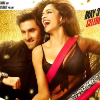Yeh Jawaani Hai Deewani Hd Wallpapers