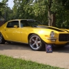 Download yellow 2nd gen z28 wallpaper, yellow 2nd gen z28 wallpaper  Wallpaper download for Desktop, PC, Laptop. yellow 2nd gen z28 wallpaper HD Wallpapers, High Definition Quality Wallpapers of yellow 2nd gen z28 wallpaper.