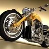 Download Yellow Bmw Bike Wallpaper, Yellow Bmw Bike Wallpaper Free Wallpaper download for Desktop, PC, Laptop. Yellow Bmw Bike Wallpaper HD Wallpapers, High Definition Quality Wallpapers of Yellow Bmw Bike Wallpaper.