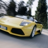 Download yellow lamborghini wallpaper, yellow lamborghini wallpaper  Wallpaper download for Desktop, PC, Laptop. yellow lamborghini wallpaper HD Wallpapers, High Definition Quality Wallpapers of yellow lamborghini wallpaper.