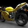 Download yellow sports bike wallpapers, yellow sports bike wallpapers Free Wallpaper download for Desktop, PC, Laptop. yellow sports bike wallpapers HD Wallpapers, High Definition Quality Wallpapers of yellow sports bike wallpapers.