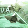 Download yoda cover, yoda cover  Wallpaper download for Desktop, PC, Laptop. yoda cover HD Wallpapers, High Definition Quality Wallpapers of yoda cover.