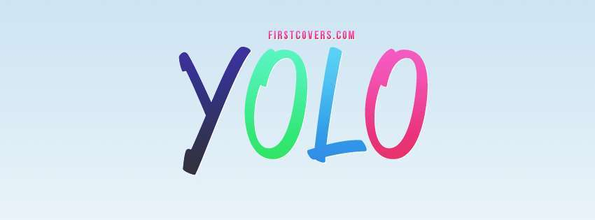 View Of Yolo Cover : Hd Wallpapers