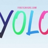 Download yolo cover, yolo cover  Wallpaper download for Desktop, PC, Laptop. yolo cover HD Wallpapers, High Definition Quality Wallpapers of yolo cover.