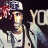 Download yonas cover, yonas cover  Wallpaper download for Desktop, PC, Laptop. yonas cover HD Wallpapers, High Definition Quality Wallpapers of yonas cover.