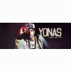Yonas Cover