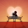 you are in love,Love hd Wallpapers, I Love You Wallpapers Free Wallpaper download for Desktop, PC, Laptop. I Love You Wallpapers HD Wallpapers, High Definition Quality Wallpapers of I Love You Wallpapers.