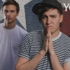 Download you me at six cover, you me at six cover  Wallpaper download for Desktop, PC, Laptop. you me at six cover HD Wallpapers, High Definition Quality Wallpapers of you me at six cover.