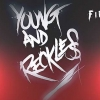 Download young and reckless cover, young and reckless cover  Wallpaper download for Desktop, PC, Laptop. young and reckless cover HD Wallpapers, High Definition Quality Wallpapers of young and reckless cover.
