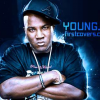 Download young jeezy cover, young jeezy cover  Wallpaper download for Desktop, PC, Laptop. young jeezy cover HD Wallpapers, High Definition Quality Wallpapers of young jeezy cover.