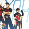 Download young justice cover, young justice cover  Wallpaper download for Desktop, PC, Laptop. young justice cover HD Wallpapers, High Definition Quality Wallpapers of young justice cover.