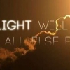 Download your light will shine cover, your light will shine cover  Wallpaper download for Desktop, PC, Laptop. your light will shine cover HD Wallpapers, High Definition Quality Wallpapers of your light will shine cover.