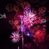 Download youre a firework cover, youre a firework cover  Wallpaper download for Desktop, PC, Laptop. youre a firework cover HD Wallpapers, High Definition Quality Wallpapers of youre a firework cover.