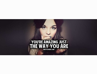 Youre Amazing Cover