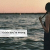 Download youre wrong cover, youre wrong cover  Wallpaper download for Desktop, PC, Laptop. youre wrong cover HD Wallpapers, High Definition Quality Wallpapers of youre wrong cover.