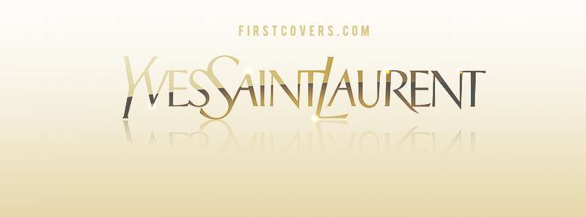 View Of Ysl Cover Hd Wallpapers