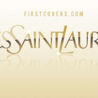 Ysl Cover
