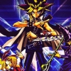 Download yu gi oh cover, yu gi oh cover  Wallpaper download for Desktop, PC, Laptop. yu gi oh cover HD Wallpapers, High Definition Quality Wallpapers of yu gi oh cover.
