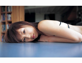 Yuko Ogura Wallpaper 21