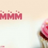 Download yummmm cupcake cover, yummmm cupcake cover  Wallpaper download for Desktop, PC, Laptop. yummmm cupcake cover HD Wallpapers, High Definition Quality Wallpapers of yummmm cupcake cover.