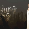 Download yung berg cover, yung berg cover  Wallpaper download for Desktop, PC, Laptop. yung berg cover HD Wallpapers, High Definition Quality Wallpapers of yung berg cover.