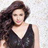 yuvika chaudhary, yuvika chaudhary  Wallpaper download for Desktop, PC, Laptop. yuvika chaudhary HD Wallpapers, High Definition Quality Wallpapers of yuvika chaudhary.