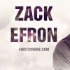Download zac efron cover, zac efron cover  Wallpaper download for Desktop, PC, Laptop. zac efron cover HD Wallpapers, High Definition Quality Wallpapers of zac efron cover.