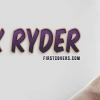 Download zack ryder cover, zack ryder cover  Wallpaper download for Desktop, PC, Laptop. zack ryder cover HD Wallpapers, High Definition Quality Wallpapers of zack ryder cover.