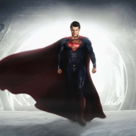 Zack Snyder Man Of Steel Hd Wallpapers