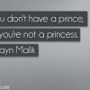 Download zayn malik quote cover, zayn malik quote cover  Wallpaper download for Desktop, PC, Laptop. zayn malik quote cover HD Wallpapers, High Definition Quality Wallpapers of zayn malik quote cover.