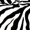 Download zebra print cover, zebra print cover  Wallpaper download for Desktop, PC, Laptop. zebra print cover HD Wallpapers, High Definition Quality Wallpapers of zebra print cover.