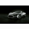 Zenvo Devon 3 Hd Wallpapers