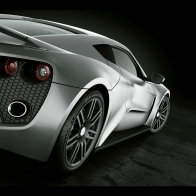 Zenvo Devon 4 Hd Wallpapers