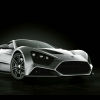 Download zenvo devon 5 hd wallpapers Wallpapers, zenvo devon 5 hd wallpapers Wallpapers Free Wallpaper download for Desktop, PC, Laptop. zenvo devon 5 hd wallpapers Wallpapers HD Wallpapers, High Definition Quality Wallpapers of zenvo devon 5 hd wallpapers Wallpapers.