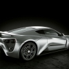 Download zenvo st1 2009 wallpaper, zenvo st1 2009 wallpaper  Wallpaper download for Desktop, PC, Laptop. zenvo st1 2009 wallpaper HD Wallpapers, High Definition Quality Wallpapers of zenvo st1 2009 wallpaper.