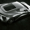 Download zenvo st1 wallpaper, zenvo st1 wallpaper  Wallpaper download for Desktop, PC, Laptop. zenvo st1 wallpaper HD Wallpapers, High Definition Quality Wallpapers of zenvo st1 wallpaper.