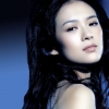 Download zhang ziyi wallpaper, zhang ziyi wallpaper  Wallpaper download for Desktop, PC, Laptop. zhang ziyi wallpaper HD Wallpapers, High Definition Quality Wallpapers of zhang ziyi wallpaper.