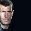 Download zinedine zidane football stars, zinedine zidane football stars  Wallpaper download for Desktop, PC, Laptop. zinedine zidane football stars HD Wallpapers, High Definition Quality Wallpapers of zinedine zidane football stars.