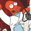 Download zoidberg cover, zoidberg cover  Wallpaper download for Desktop, PC, Laptop. zoidberg cover HD Wallpapers, High Definition Quality Wallpapers of zoidberg cover.