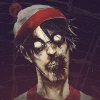 Download zombie waldo cover, zombie waldo cover  Wallpaper download for Desktop, PC, Laptop. zombie waldo cover HD Wallpapers, High Definition Quality Wallpapers of zombie waldo cover.