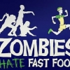 Download zombies hate fast food cover, zombies hate fast food cover  Wallpaper download for Desktop, PC, Laptop. zombies hate fast food cover HD Wallpapers, High Definition Quality Wallpapers of zombies hate fast food cover.