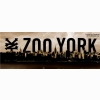 Zoo York Cover