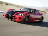 2008 dodge viper srt10 acr hd wallpapers